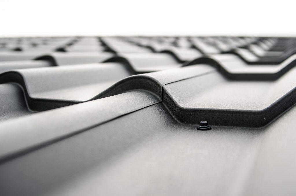 Roof coating Roofing Johor Malaysia