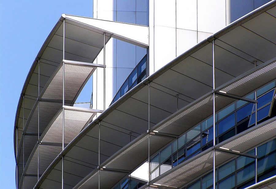aluminium composite panels cladding, aluminium sheets